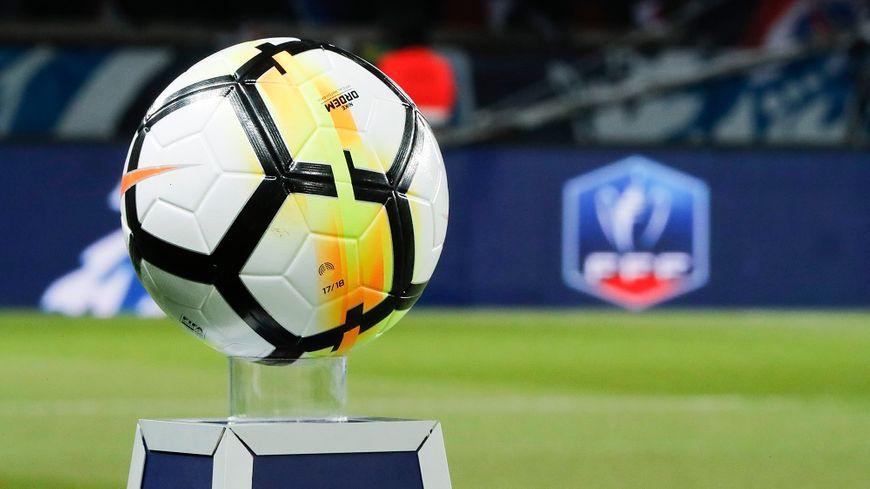 Les matchs auront lieu les 16 et 17 novembre.