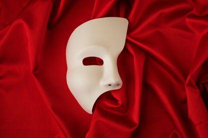 Ce que les critiques du Masque et la Plume vous conseillent d'aller voir au théâtre