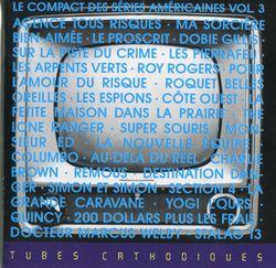 Les pierrafeu (The flintstones)
