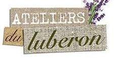 ÉSAT Ateliers du Lubéron à Cavaillon