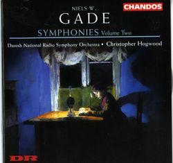 Symphonie n°7 en Fa Maj op 45 : IV. Finale. Allegro vivace