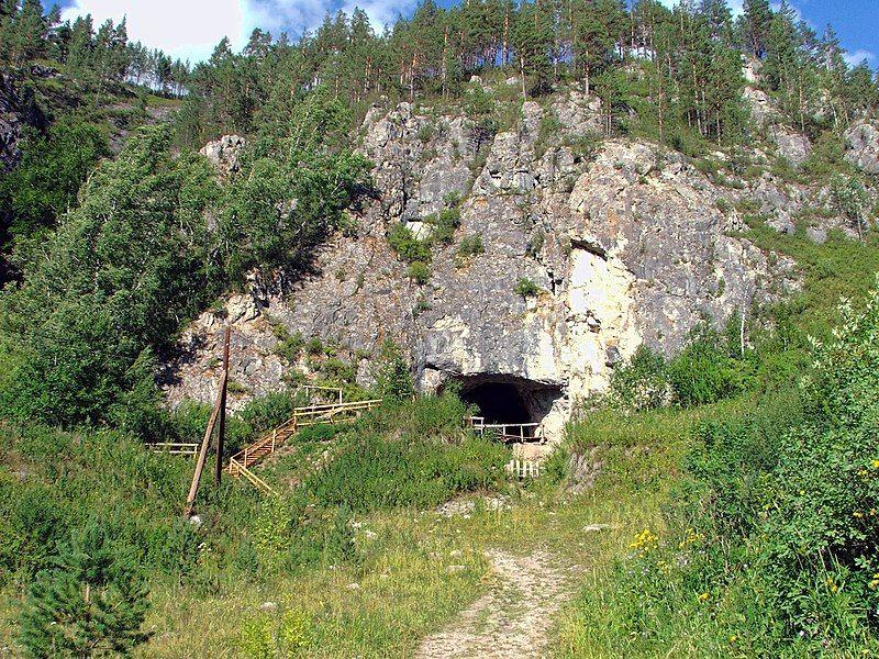 L'homme de Denisova, entre Neandertal et Cro-Magnon ?
