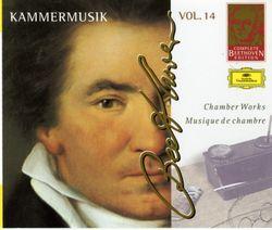 Sonatine en ut min WoO 43a  pour mandoline et clavecin / Version pour mandoline et piano : Adagio - ERHARD FIETZ