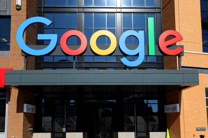 La loi sur la rémunération des éditeurs de presse par Google va entrer en vigueur aujourd'hui.