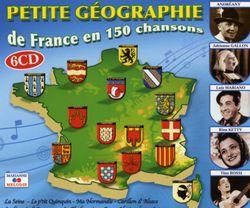 La cité de Carcassonne - CHARLES TRENET