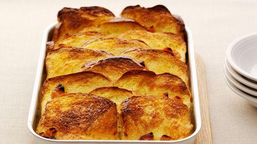 """Matthieu Demy : """"Ma Madeleine pourrait s'appeler à la recherche du pain perdu"""""""