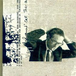 The dolphin (before) - BILL EVANS