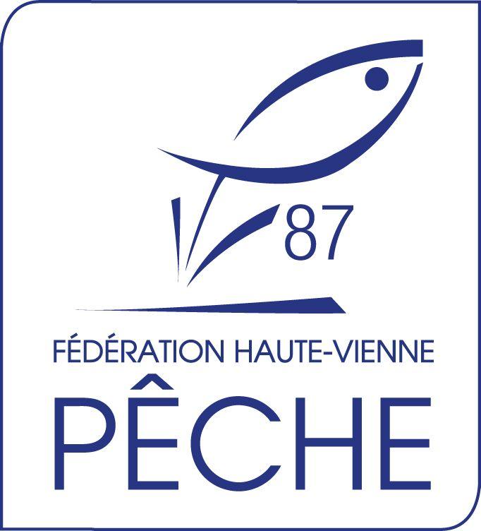 La fédération Haute-Vienne de la pêche