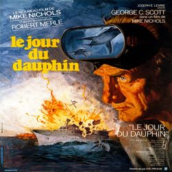 Le jour du dauphin : The chase