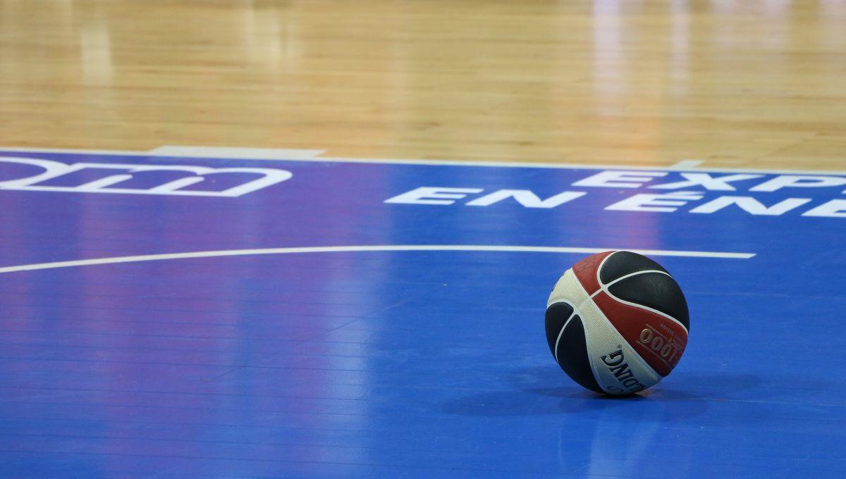 Coupe de France de basket : le BBD s'impose à Angers