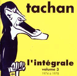 Ce film - Henri Tachan