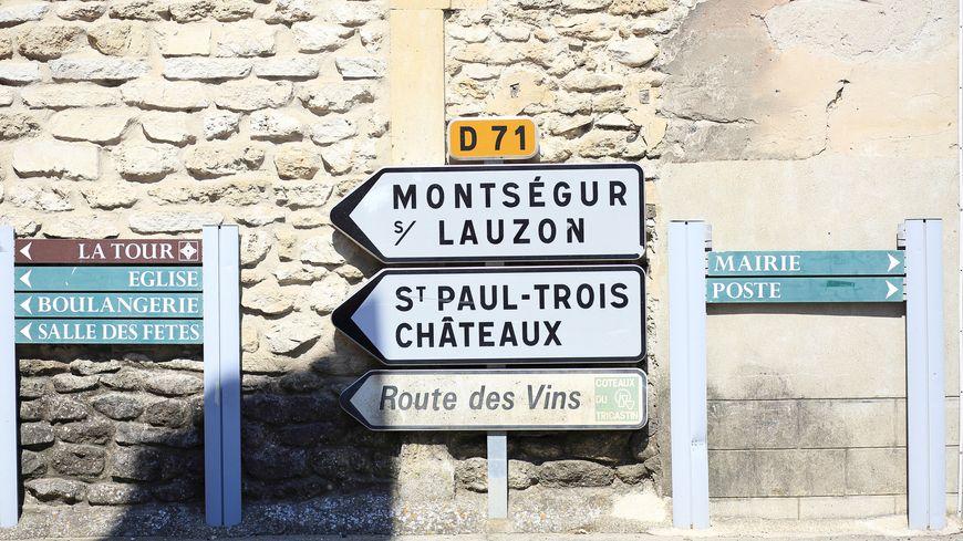 Tient, si on suivait la route des vins