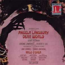 Dear World : Acte I : I Don't Want To Know - ANGELA LANSBURY