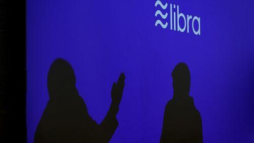 Monnaie numérique de Facebook : quelle confiance ?