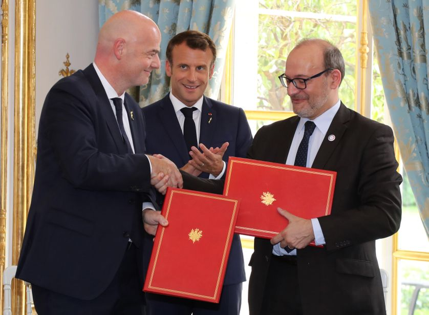 L'Agence Française de Développement : quelle politique d'aide au développement de la France ?