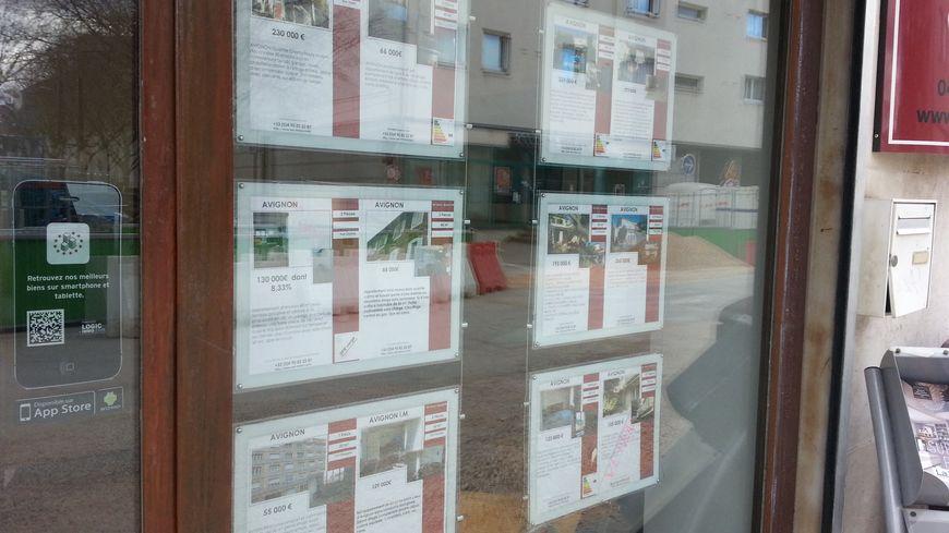 La plupart des résidences secondaires du département sont achetées par des Finistèriens.