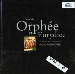 Trio: Tendre Amour - CHRISTOPH WILLIBALD VON GLUCK
