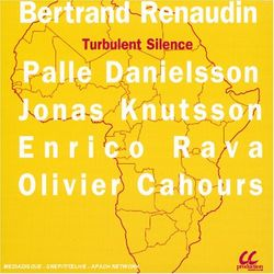 MAROC - Bertrand Renaudin