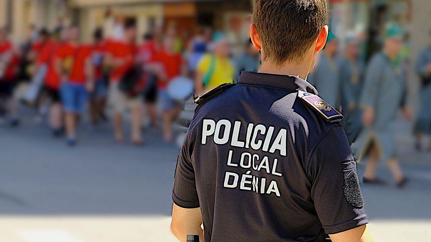 Les deux jeunes ont été retrouvés morts par arme à feu dans une chambre d'hôtel à Cadaquès
