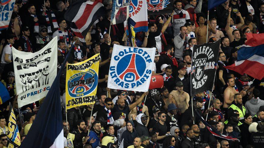Le CUP ne se déplacera pas à Dijon pour la 12e journée de Ligue 1