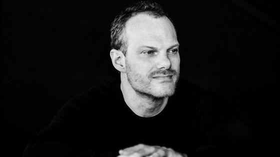 Le chef et pianiste allemand Lars Vogt est nommé nouveau directeur musical de l'Orchestre de chambre de Paris