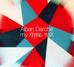 Douce nuit - ALBAN DARCHE