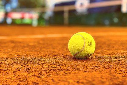 Comment éviter que les balles de tennis usagées ne finissent à la poubelle ?