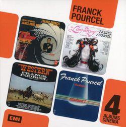 """Midnight cowboy (du film """"Macadam cowboy"""") - FRANCK POURCEL"""