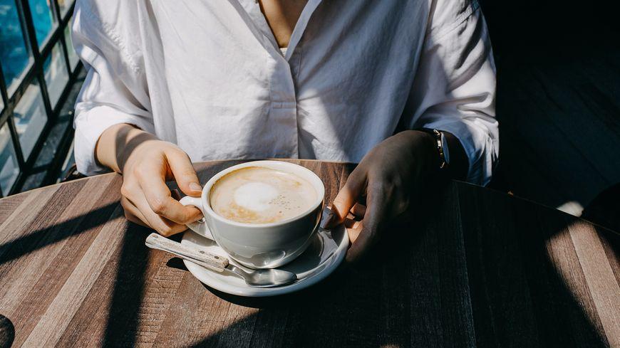 Café + Lait ne font pas toujours bon ménage