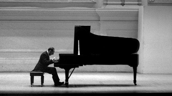 Le Beethoven tellurique de Vladimir Horowitz