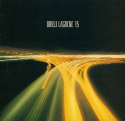 Douce ambiance - Lagrene Bireli
