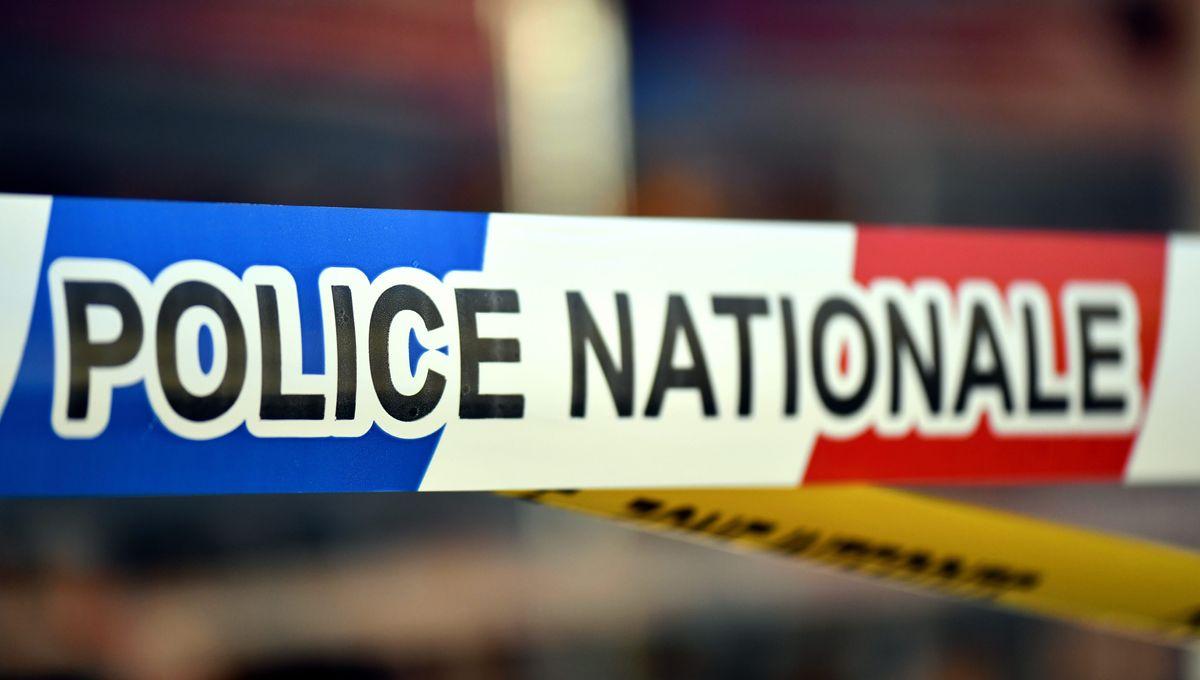 Bagarre dans le quartier Saint-Siméon à Auxerre : une femme mise en examen