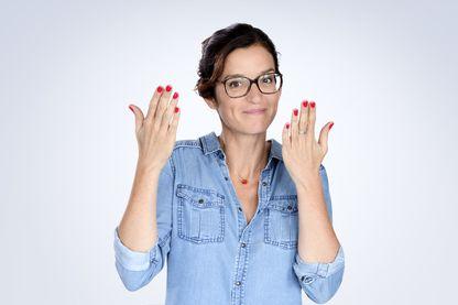 Camille Crosnier ImgPal