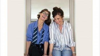 Un guide signé Christine Lombard et Lucille Renié