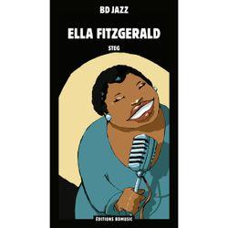 Dream a Little Dream of Me - ELLA FITZGERALD