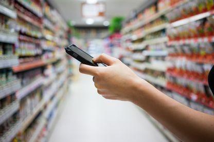 Les consommateurs sont-ils en train de prendre le pouvoir ?