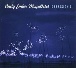 Doctor solo - Andy Emler Megaoctet