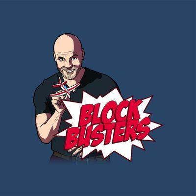 Blockbuster_carré