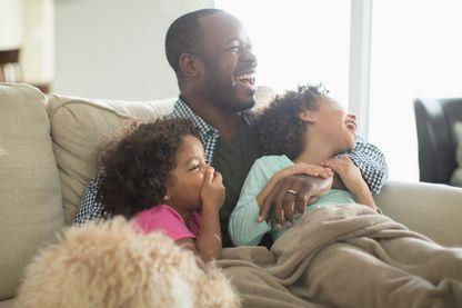 Quels films regarder en famille ?