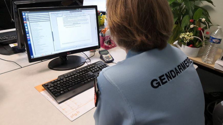 160 plaintes ont déposées en Creuse pour des violences intra-familiales depuis le 1er janvier 2019. 77% concernent des femmes.