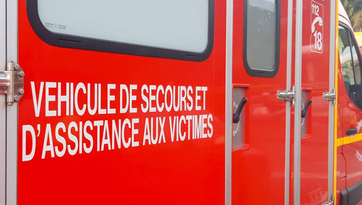 Une enfant de 11 ans fait un arrêt cardiaque pendant une sortie scolaire près de Dole dans le Jura