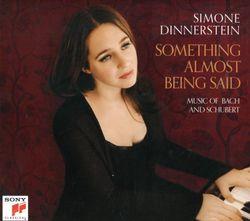 Impromptu pour piano en Mi bémol Maj op 90 n°2 D 899 n°2 - SIMONE DINNERSTEIN