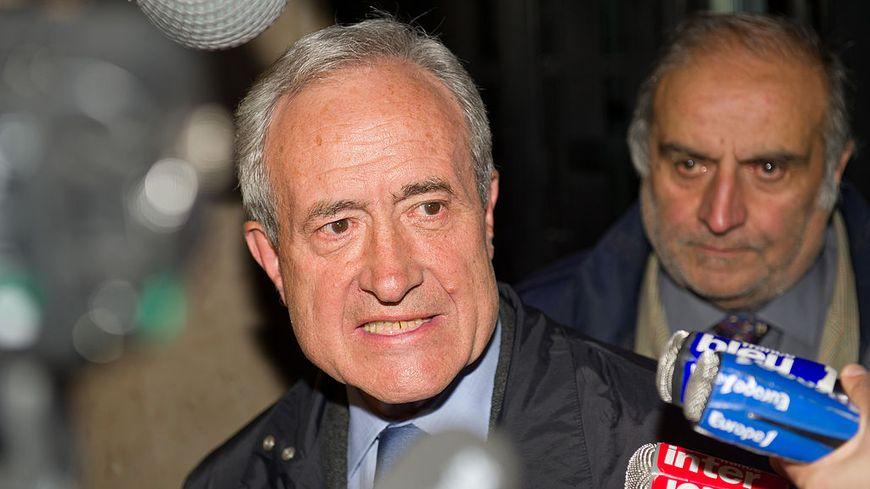 Jean Tibéri