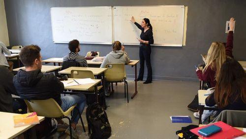 Épisode 4 : Les profs sont-ils trop payés ?