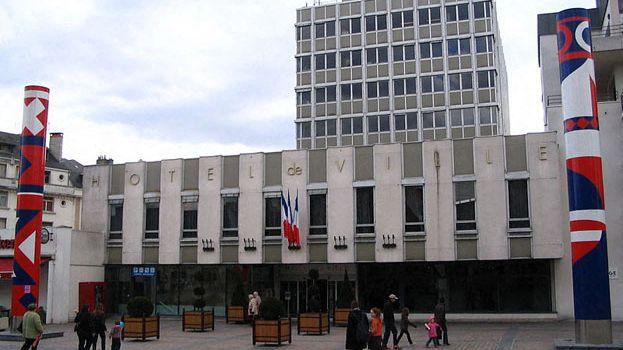 La proposition sera votée en conseil municipal le 12 novembre