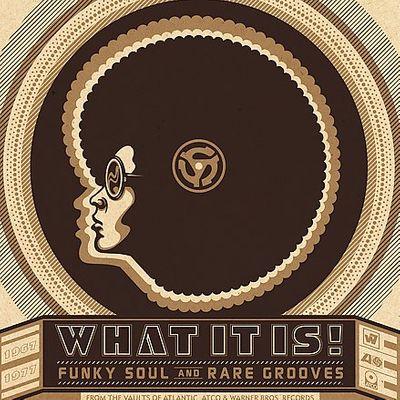 "Pochette pour ""Rock steady [alternate mix][#] - Aretha Franklin"""