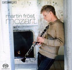 Trio en Mi bémol Maj K 498 : Menuet - pour clarinette alto et piano - ANTOINE TAMESTIT
