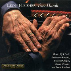 Cantate BWV 147 Herz und Mund und Tat und Leben : Jesus bleibet meine freude (Jésus que ma joie demeure) - arrangement pour piano - LEON FLEISHER