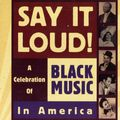 """Pochette pour """"If i didn't care - The Ink Spots"""""""