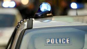 l'interpellation du vendeur de drogue a eu lieu dans le quartier du Clou-Bouchet à Niort, placé sous haute surveillance par la police